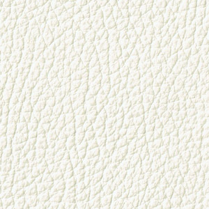 Leather double thickness colour Cream
