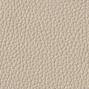 Leather double thickness colour Capuccino