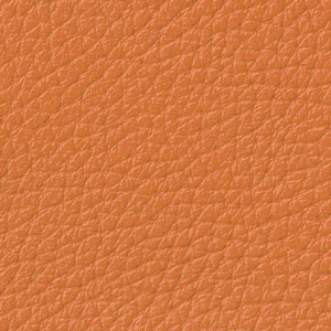 Leather double thickness colour Honey