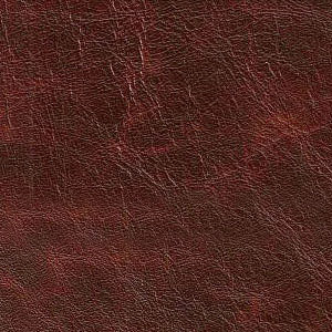Leather Savage colour Bordeaux