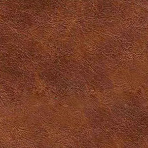 Leather Savage colour Cuoio
