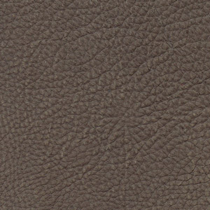 Leather Maya colour Rhino