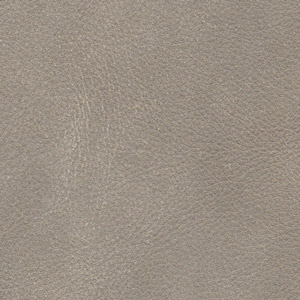 Leather Maya colour Stone